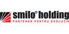 SMILO HOLDING - usi de garaj - usi sectionale - usi industriale - automatizari porti Nice