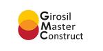 GIROSIL MASTER CONSTRUCT - Construcții civile și industriale - Demolări industriale