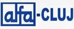 ALFA CLUJ - Dispozitive de ridicare, uși industriale și sisteme andocare, depozitare mărfuri și sisteme de iluminat cu LED