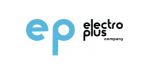 ELECTROPLUS COMPANY - Soluții pentru automatizarea sudurii și debitării