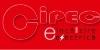 CIPEC - Sisteme de încălzire, panouri radiante în infraroșu și sisteme de degivrare