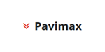 PAVIMAX - Pardoseli elicopterizate, șape elicopterizate, rampe antiderapante și trotuare din beton