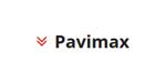Pavimax - pardoseli elicopterizate - șape elicopterizate - rampe antiderapante - trotuare beton