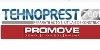TEHNOPREST 2001 - Piese utilaje de construcții, consumabile și reparații capitale camioane