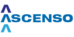 ASCENSO - Ascensoare, lifturi, scări rulante și service lifturi