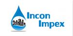 INCON IMPEX - Hidroizolatii terase - Izolatii termice - Ignifugari - Amenajari