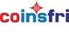 COINSFRI - Instalații frigorifice și instalații de climatizare