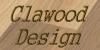 Clawood design - Parchet, gresie si faianta pe gustul tau