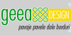 GEEA Design - pavaje- pavele- dale- borduri montate cu profesionalism