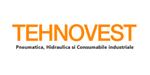 Tehnovest Automatizări - Distribuitor de accesorii pneumatice - Cuple și fitinguri industriale