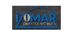 IZOMAR Prest Construct - Sisteme profesionale de hidroizolații industriale și civile
