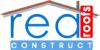 RED ROOFS CONSTRUCT - Vânzare țiglă - Servicii profesionale de montaj acoperișuri