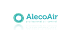 ALECO AIR - Aparate de aer condiționat, ventilatoare și scule electrice