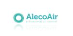 ALECO AIR - Aparate de aer condiționat, ventilatoare și scule electrice