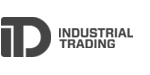 Industrial Trading - Importator și distribuitor produse omologate Enel pentru industria electrotehnică