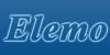 ELEMO - Proiectare și execuție instalații electrice interioare și execuție rețele electrice
