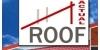 ROOF ACTUAL - Alegerea ideală pentru acoperișuri, hidroizolații și ferestre de mansardă!