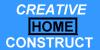 CREATIVE HOME CONSTRUCT - Partenerul ideal în amenajări interioare și exterioare