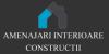 MODERN STIL CONSTRUCT - Servicii complete de amenajări interioare și exterioare!
