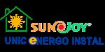 UNIC ENERGO INSTAL - PANOURI RADIANTE PENTRU ÎNCĂLZIRE - PLASME TERMICE
