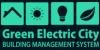 GREEN ELECTRIC CITY - Proiectare și instalare sisteme de Casă Inteligentă