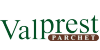 VALPREST PARCHET – Parchet stratificat Bauwerk - Parchet lemn masiv – Dușumea lemn masiv – Scări interioare
