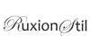 RUXION STIL -  Producător de somiere, balansoare, mese și bănci de curte