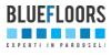 BlueFloors - Experți în pardoseli: covor PVC, mochete, parchet, pardoseli epoxidice