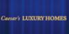 CAESAR'S LUXURY HOMES: Consultanță și design în amenajări interioare de lux
