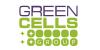 GREENCELLS ENERGY - Energie ecologică prin panouri fotovoltaice!