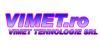 VIMET TEHNOLOGIE - Producător de componente și subansamble pentru mașini și utilaje industriale