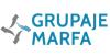 GRUPAJE MARFĂ - Transport național și internațional de marfă