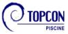 TOP CON - Piscine, saune, SPA, echipamente și accesorii pentru piscine