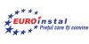 EURO-INSTAL: Tot ce ai nevoie pentru instalații, construcții și amenajări!