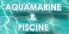 AQUAMARINE & PISCINE: Soluții complete pentru instalații de încălzire, piscine și alimentări cu apă