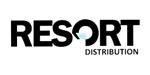 RESORT DISTRIBUTION - Sisteme integrate de mansardare - Învelitori metalice - Pardoseli rezidențiale și comerciale