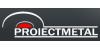 Proiectmetal - Lucrări de infrastructură, proiectare și execuție structuri metalice