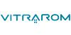VITRAROM - Producător tâmplărie din lemn, PVC, aluminiu, ferestre, uși, obloane, scări, porți metalice și decking