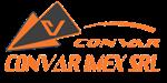 CONVAR IMEX - Vânzare echipamente de curățenie stradală și deszăpezire, piese și consumabile
