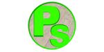 PARCHET SHOP - Parchet laminat de calitate, transport și montaj gratuit