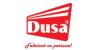 DUSADOOR - Uși industriale, uși de garaj, grilaje metalice și automatizări porți