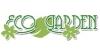 ECO GARDEN -  Amenajare și întreținere spații verzi - Aplicare gazon