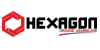 HEXAGON - Organe de asamblare și consumabile industriale