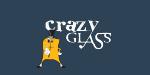 CRAZY GLASS - Prelucrare sticlă și oglinzi - Tâmplărie PVC și geamuri termopan