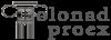 COLONAD PROEX - Proiectare, expertizare și consultanță tehnică pentru construcții civile și industriale