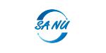 SANU SERVICE RO - Proiectare, fabricare și instalare sisteme de ventilație