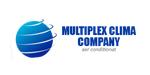 MULTIPLEX CLIMA COMPANY - Soluții complete în sisteme de climatizare și aer condiționat