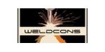 WELDCONS - Autorizare (Certificare) Sudori