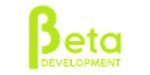 BETA DEVELOPMENT - Amenajări spații birouri, bănci, spații comerciale, finisaje, instalații