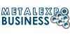 METALEXPO BUSINESS - Țevi din oțel - Produse metalurgice
